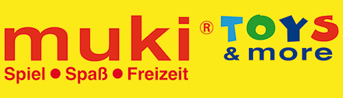 muki Filiale Bad Ischl logo