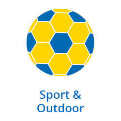 Sport & Outdoor