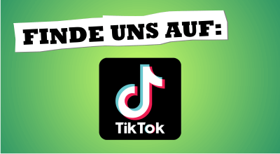 moedelamberg on TikTok