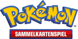 Pokémon Sammelkarten