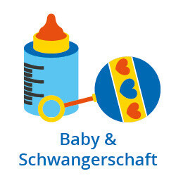 Baby & Schwangerschaft