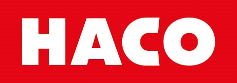 HACO Haas u. Birtel GmbH & Co. KG logo