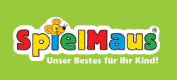 SpielMaus Outdoor