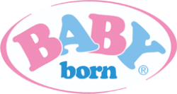 BABY born®