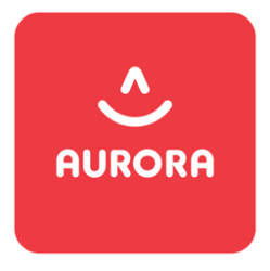 Aurora World