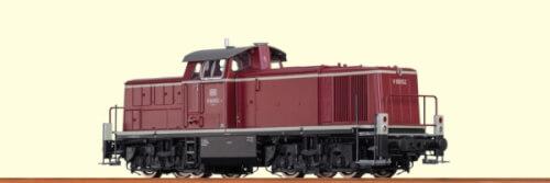 H0 V90 DB III AC/S Dig. Extra