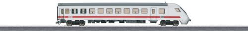 Märklin 40503 H0 Märklin Start up - Intercity Schnellzug-Steuerwagen 2. Klasse