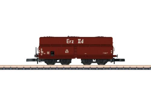 Märklin 82803 Z Güterwagen OOtz 43 DB