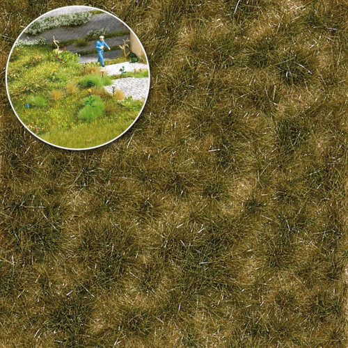 Grasbüschel 2-fbg,lang,Spätso