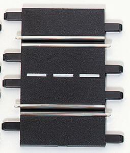 CARRERA DIGITAL 124 - 1/3 Geraden (2)