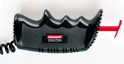 CARRERA EVOLUTION - Evolution Handregler
