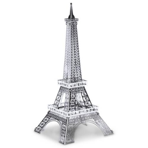 Metal Earth: Eiffelturm