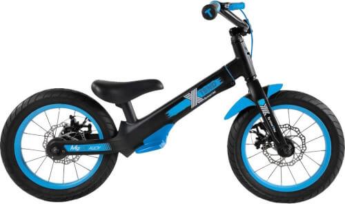 smarTrike XTEND Bike