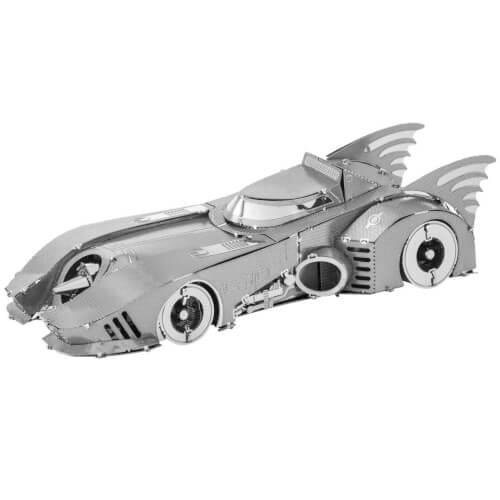 Metal Earth: Batman 1989 Batmobile