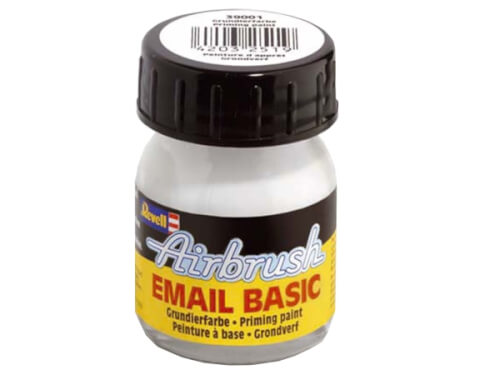 REVELL Airbrush Email Basic 25ml