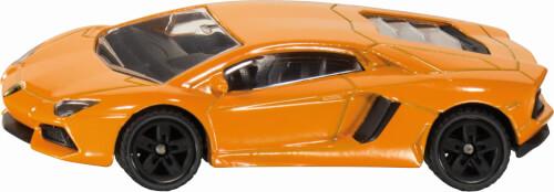 SIKU 1449 SUPER - Lamborghini Aventador LP 700-4, ab 3 Jahre