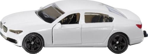 SIKU 1509 BMW 750i, ab 3 Jahre