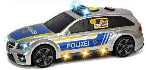 Dickie Mercedes-AMG E43