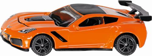 Siku 1534 Chevrolet Corvette ZR1