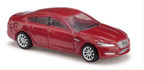 N Jaguar XF
