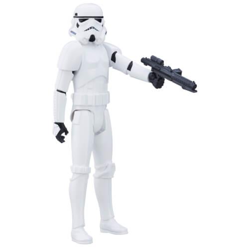 Hasbro B3908EU8 Star Wars Rogue One Ultimate Figuren
