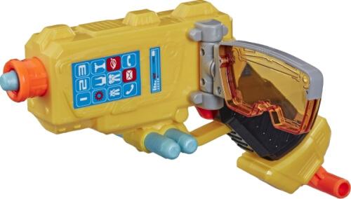 Hasbro E5904EU4 PRG BM STRIKER MORPHER BLASTER