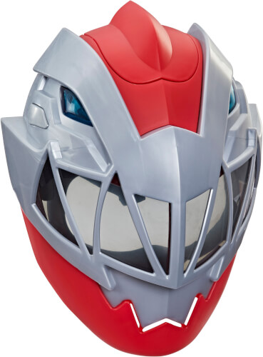 Hasbro F22815L0 Power Rangers KID ELECTRONIC MASK