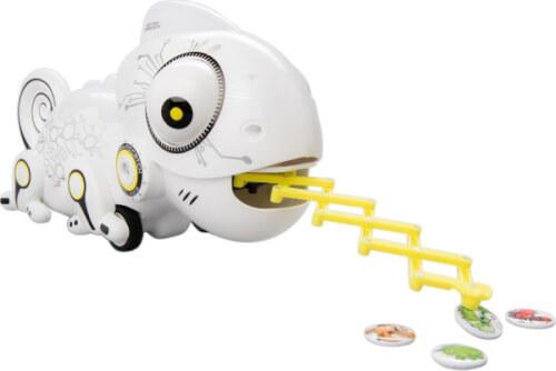 Robo Chamäleon