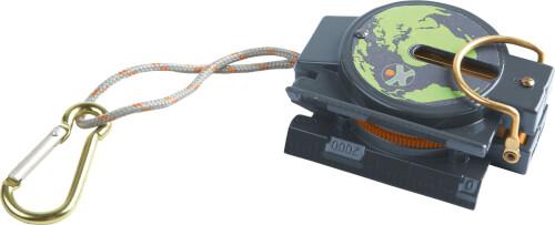 HABA Terra Kids Kompass