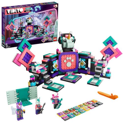 LEGO® VIDIYO 43113 K-Pawp Concert