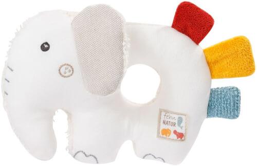 Fehn Greifling Elefant fehnNATUR