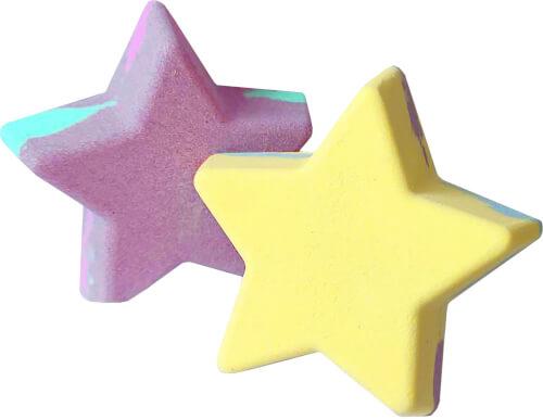 INKEE Foamy Star
