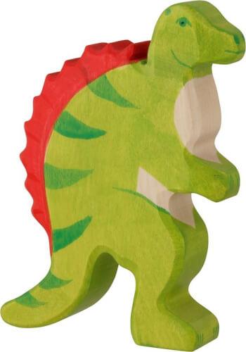GoKi Spinosaurus
