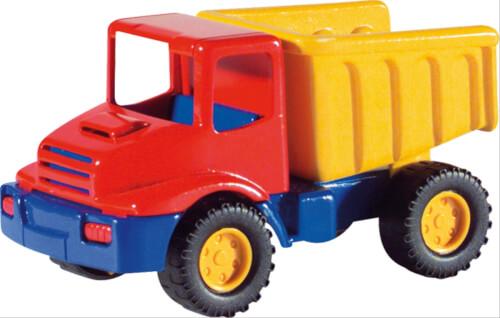 LENA Mini-Kompakt Baukipper