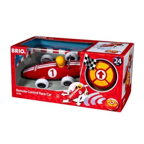 BRIO 63038800 RC Rennwagen D