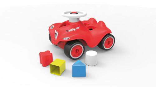 BIG-STECKBOX-BOBBY-CAR