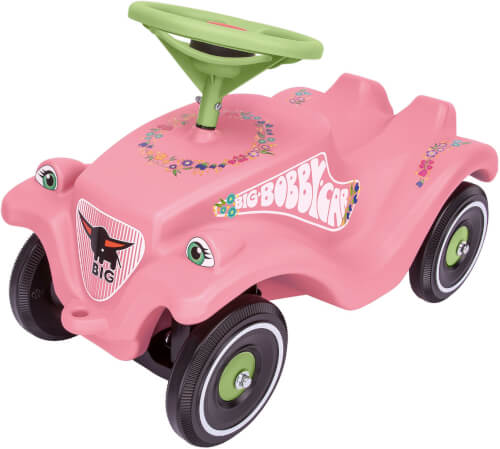 BIG-Bobby-Car-Classic Flower