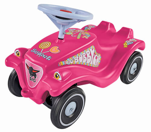 BIG-Bobby-Car-Classic Candy