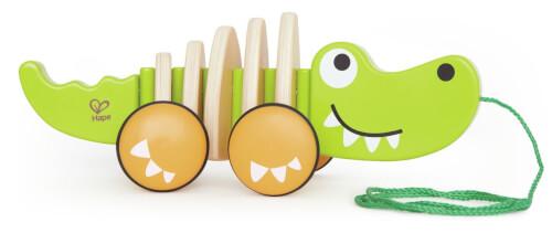 Hape Krokodil Croc