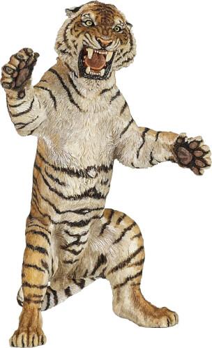 Papo 50208 Stehender Tiger