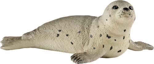 Schleich Wild Life - 14802 Seehundjunges, ab 3 Jahre