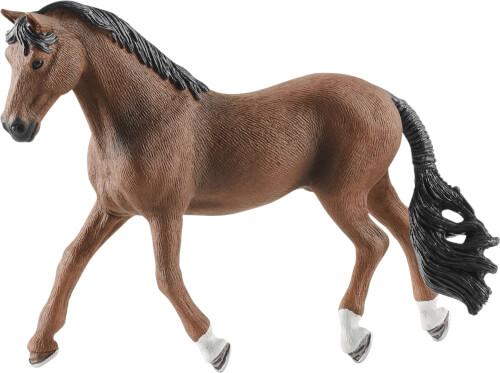 Schleich Horse Club 13909 Trakehner Wallach