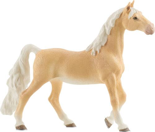 Schleich Horse Club 13912 American Saddlebred Stute