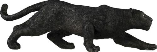 Papo 50026 Schwarzer Panther