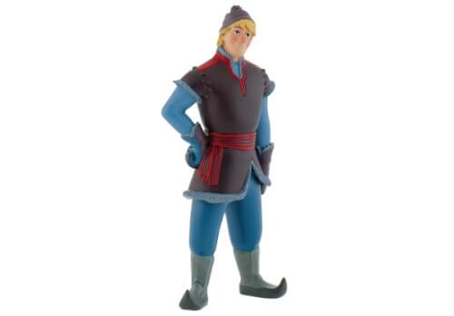 Bullyland Walt Disney Frozen Kristoff