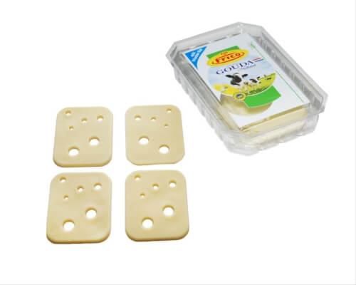 Frico Käsescheiben