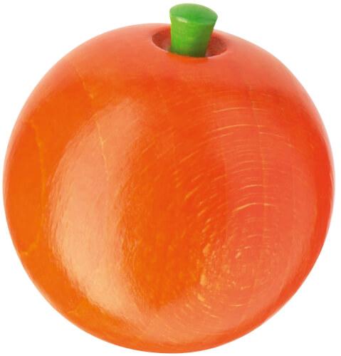 HABA Orange