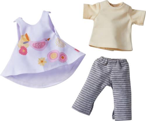 HABA Kleiderset Frühlingszeit