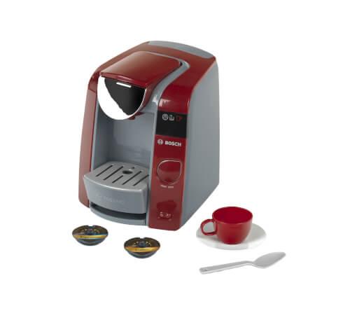Theo Klein Bosch Tassimo Kinder-Kaffeemaschine