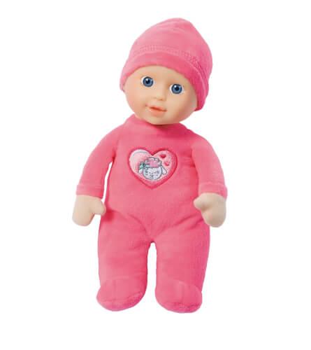 Zapf Baby Annabell® Newborn, 22cm, ab 0 Jahren